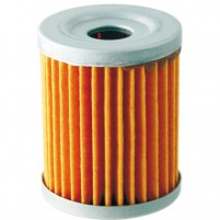 Olejový filtr Nypso pro Suzuki Burgman 250-400 ccm 2003/2006