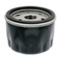 Olejový filtr pro Piaggio 400 - 500 ccm