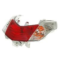 Zadní světlo pro Kymco Yager GT 50 125 200
