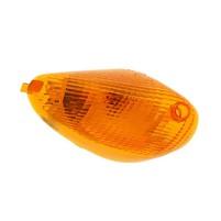 Blinkr přední pravý pro Piaggio NRG extreme, mcł, Purejet