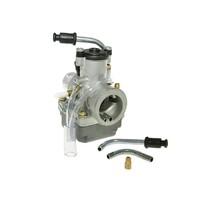 Karburátor Arreche 21mm (manuální sytič)