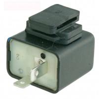 Přerušovač blinkrů pro Yamaha / Mbk 50-100 ccm