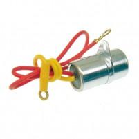 Kondenzátor pro Piaggio Vespa Gl-Sprint 150 ccm