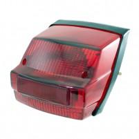 Zadní světlo Piaggio Vespa Px 125-150-200 ccm