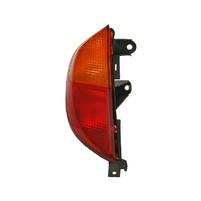 Zadní světlo s blinkrem levé pro Honda Pantheon 125, 150 (-02)