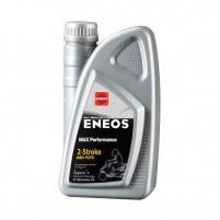 Olej 2-taktní Eneos Max Performance
