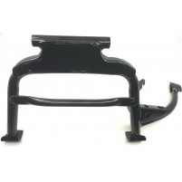 Hlavní stojan pro čínské skútry 50-150 ccm