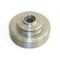 Zesílený spojkový zvon pro Piaggio Bravo,SI,CIAO