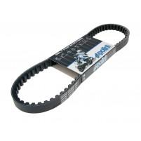Řemen variátoru Polini Speed Belt pro Minarelli dlouhý