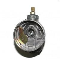 Karburátor Bing SRG 15 mm  1/15/110