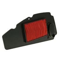 Vzduchový filtr pro Honda NSS 250 Forza X (05-07)