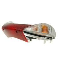 Zadní světlo s blinkrem pro Honda SH300i