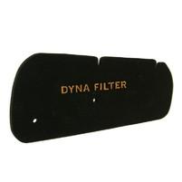 Vzduchový filtr pro Honda Pantheon 125/150cc 2T
