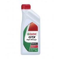 Castrol GTX A3/B3 15W40 1 l