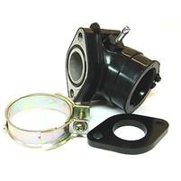 Příruba sání karburátoru pro karburátor 24 mm 4T