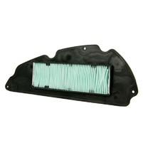 Vzduchový filtr pro Honda SH300i