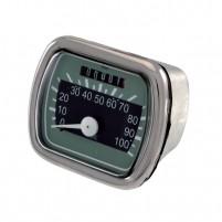 Tachometr pro Vespa 125-150 ccm VM-VN