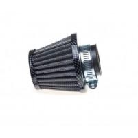Vzduchový filtr 28 mm