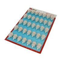 Palivový filtr 8 mm high quality plato 35 ks