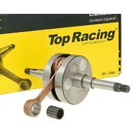 Klikový hřídel Top Racing full circle high quality pro Honda Wallaroo