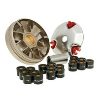 Variátor Top Racing SV1 speed pro Honda Wallaroo, Vision