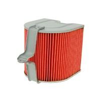 Vzduchový filtr pro Honda Helix, Piaggio Hexagon 250cc