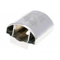 Šoupátko pro karburátor Polini  24-30 mm