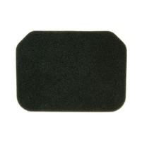 Vzduchový filtr pro Suzuki Burgman (-07)
