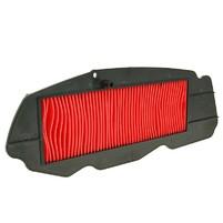 Vzduchový filtr pro Honda FSC 400 (06-), FSC 600 (01-11) Silver Wing