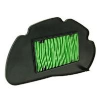 Vzduchový filtr pro Honda PCX 125 -2011