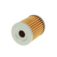 Olejový filtr pro Kawasaki, Suzuki, Yamaha, SYM