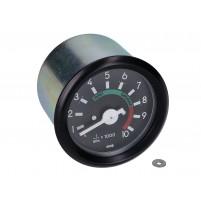Otáčkoměr 60mm pro Simson S51, S53, S70, S83