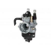 Karburátor Dellorto PHBN 16 PS pro Minarelli AM6 Euro 4