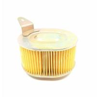 Vzduchový filtr pro Jonway GTS 125 ccm
