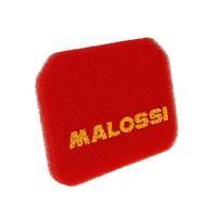 Vzduchový filtr Malossi red pro Suzuki Burgman 400