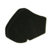 Vzduchový filtr proSuzuki Burgman 125, 200 (02-)
