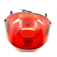 Zadní světlo pro Yamasaki SuperSport 125/150 4T
