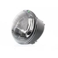 Přední světlo pro VESPA GTS Super