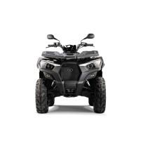 MXU 550i ABS T3b
