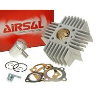 Válec Airsal T6-Racing 49cc pro Puch Maxi (nový model)