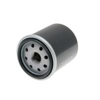 Olejový filtr pro 4-takt Piaggio 125 - 300 cc