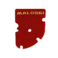 Vzduchový filtr Malossi double red pro Vespa GT GTS MP3