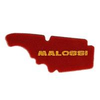 Vzduchový filtr Malossi double red pro Piaggio, Vespa (Leader)