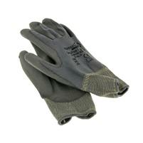 Pracovní rukavice - univerzální