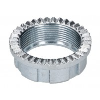 Matice výfuku 32mm tuning pro Simson S50, S51, S53, S70, S83, SR50, SR80, KR51 / 1, KR51 / 2, SR4-1, SR4-2, SR4-3, SR4-4