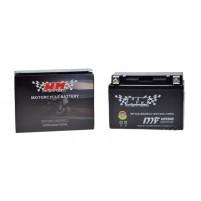 Baterie WT12A-BS (YT12A-BS) GEL 12V