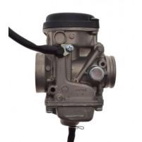 Karburátor pro Bashan BS250S-5