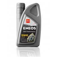 Motorový olej ENEOS Performance 10W40 1l