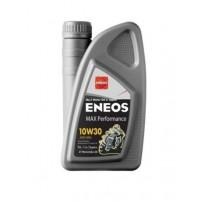 ENEOS MAX Performance 10W-30  1 L