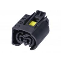 Konektor elektrického vodního čerpadla Bosch